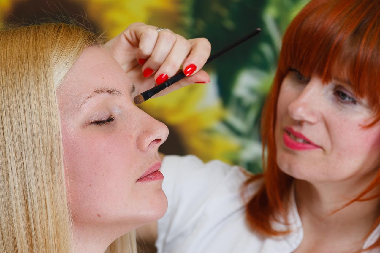 Estera - kozmetički salon